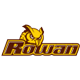 Rowan University Men's Soccer